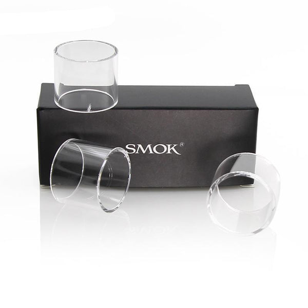 Smok TFV8 Big Baby Glass Tube