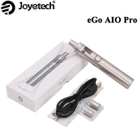 Joyetech eGo AIO Pro All-in-One Starter Kit