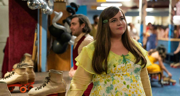 The 9 Most Groundbreaking Moments of Shrill Season 2