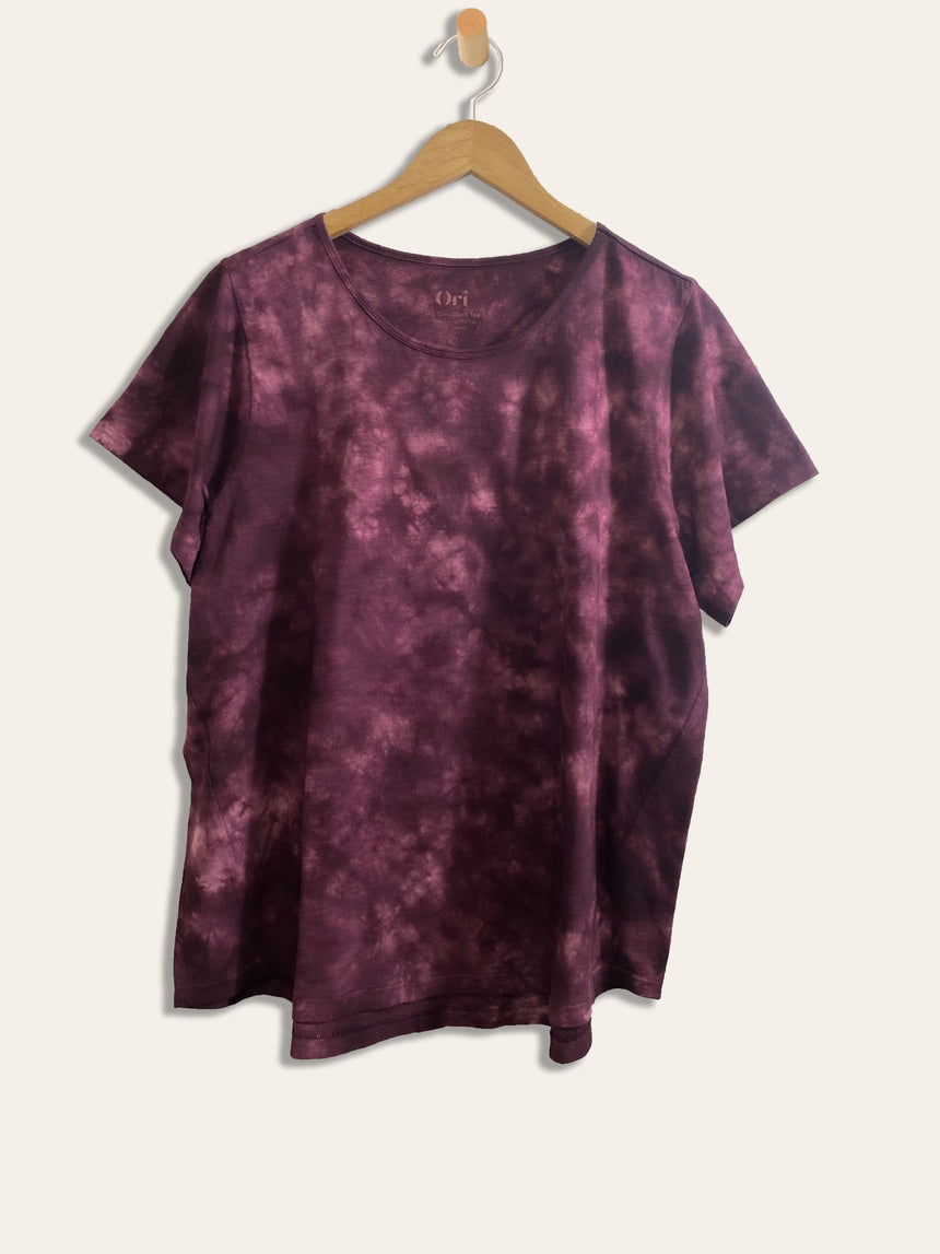 The Original CloudSoft Tee - Ori