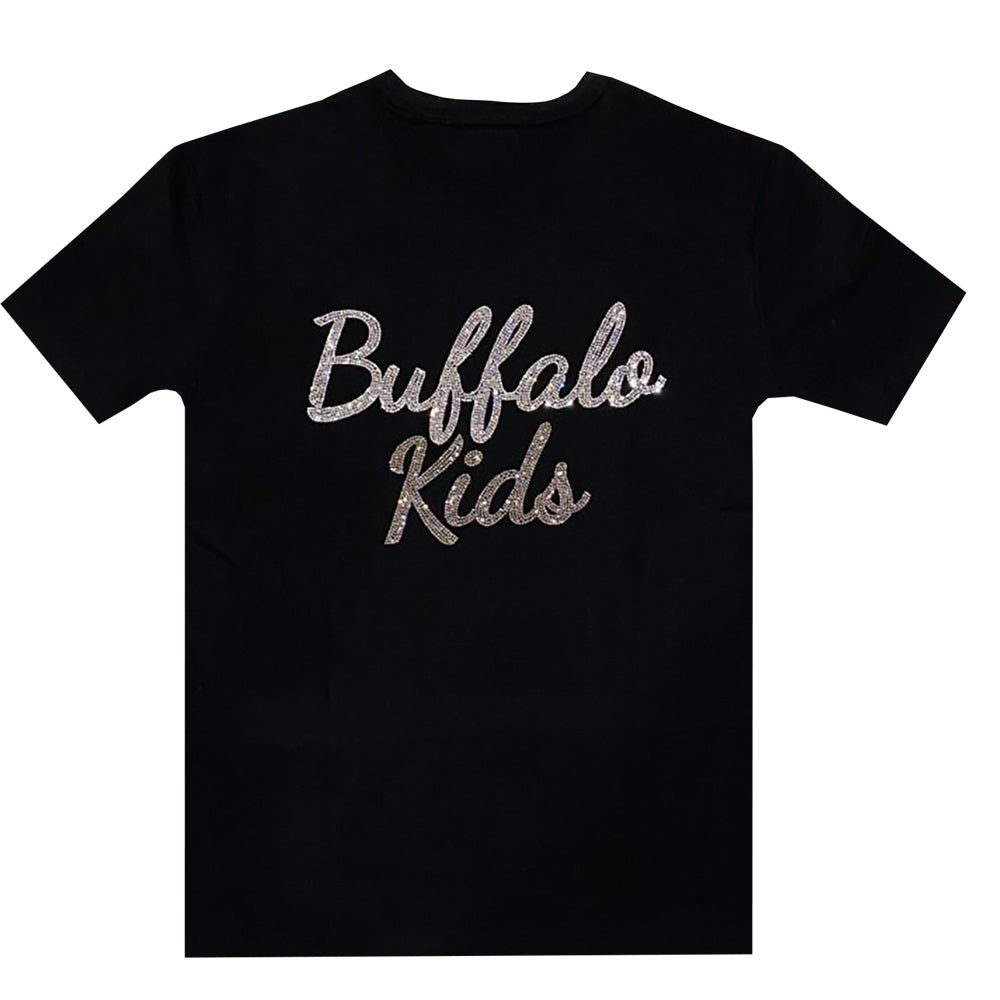 Upstate Buffalo Kids Collab (WEBSITE ONLY)