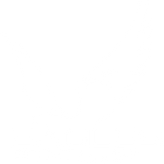 Eagles Point di M. Travaglini