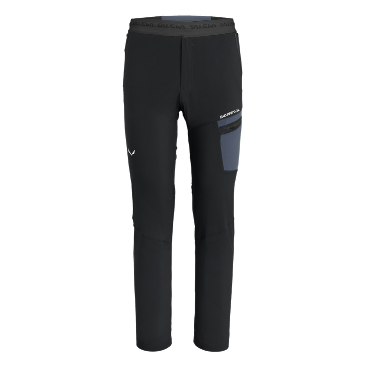 SALEWA PANTALONI PEDROC LIGHT DST