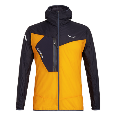 SALEWA Pedroc Wind Jacket