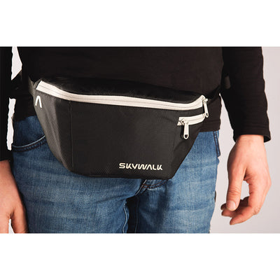Marsupio skywalk HIP BAG