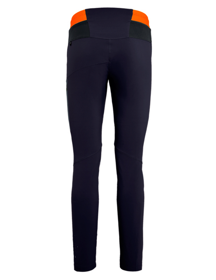 PEDROC LIGHT DURASTRETCH PANTALONI UOMO