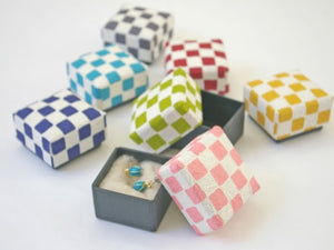 Gokayama washi - box S