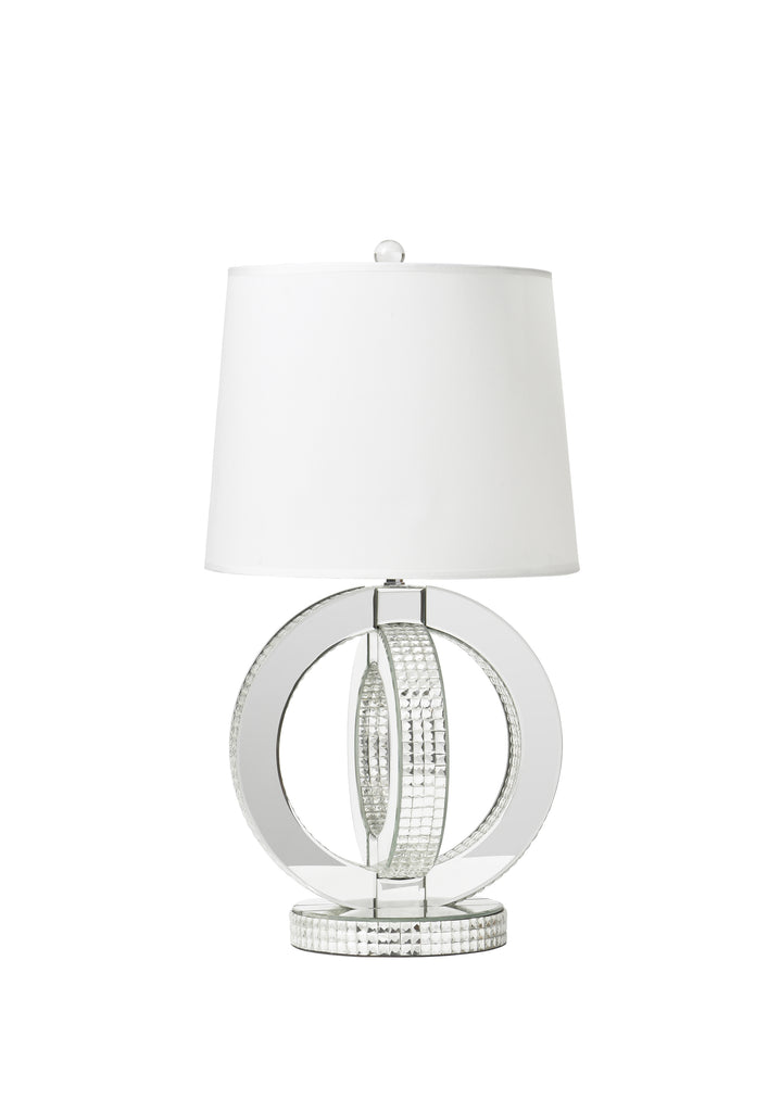 "Akashi 26"" Table Lamp"