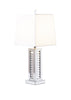 "Onda 32"" Table Lamp"