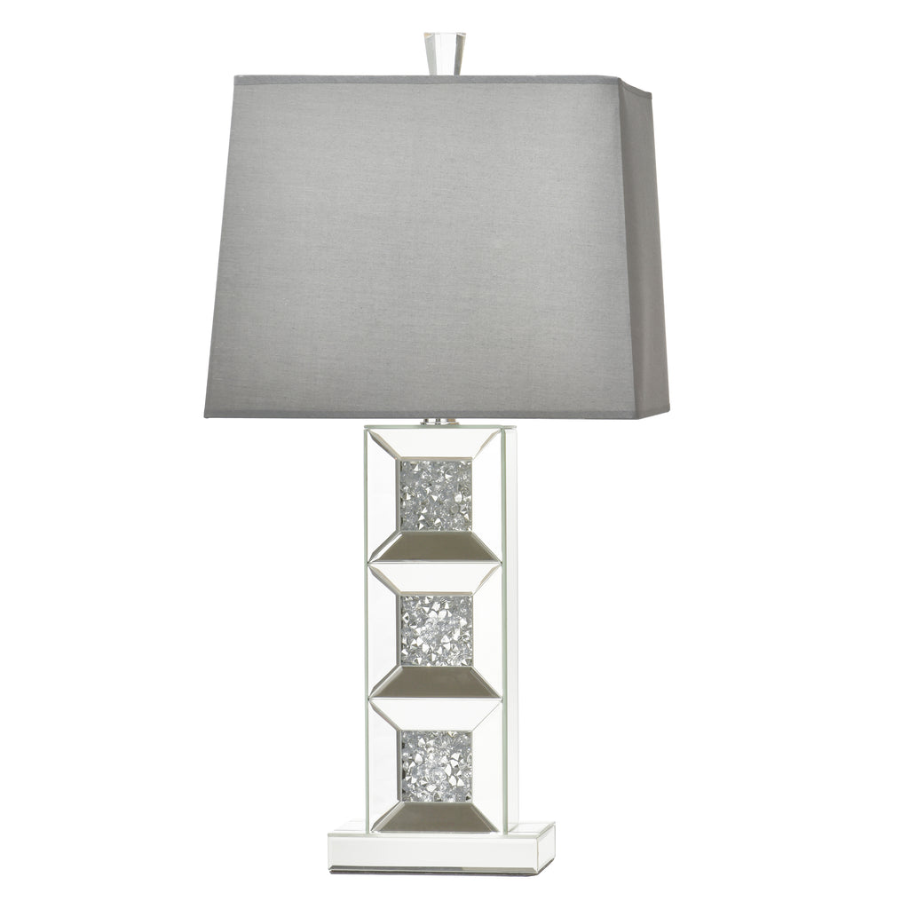 "Gemma 32"" Table Lamp"