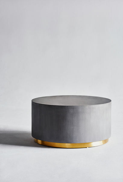 "Magari ""Dotto"" Coffee Table"