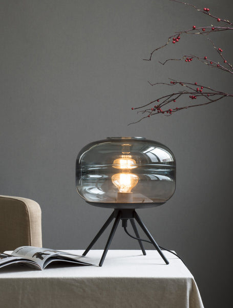 Magari Furniture Leggero Table Lamp