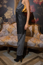 Leatherette Collection- Pants