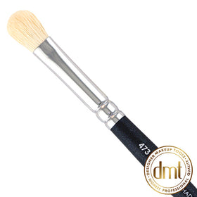 Tapered Blender Brush