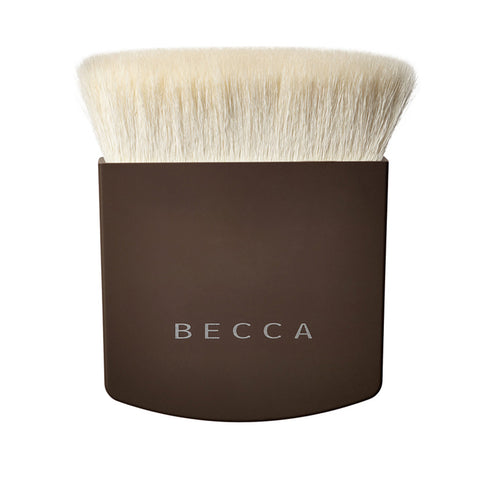 The One Perfecting Brush