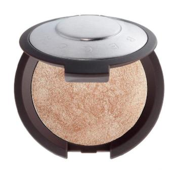 Shimmering Skin Perfector - Pressed