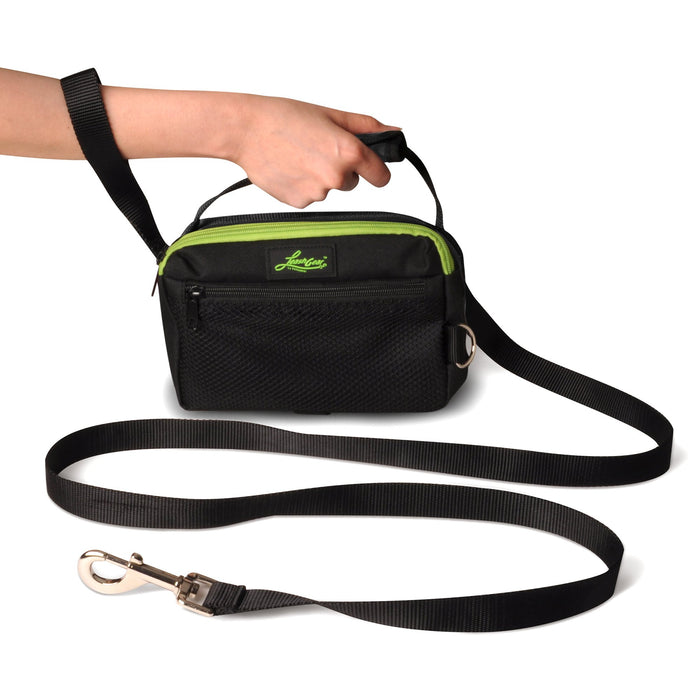EZ Walker 3-N-1 Leash