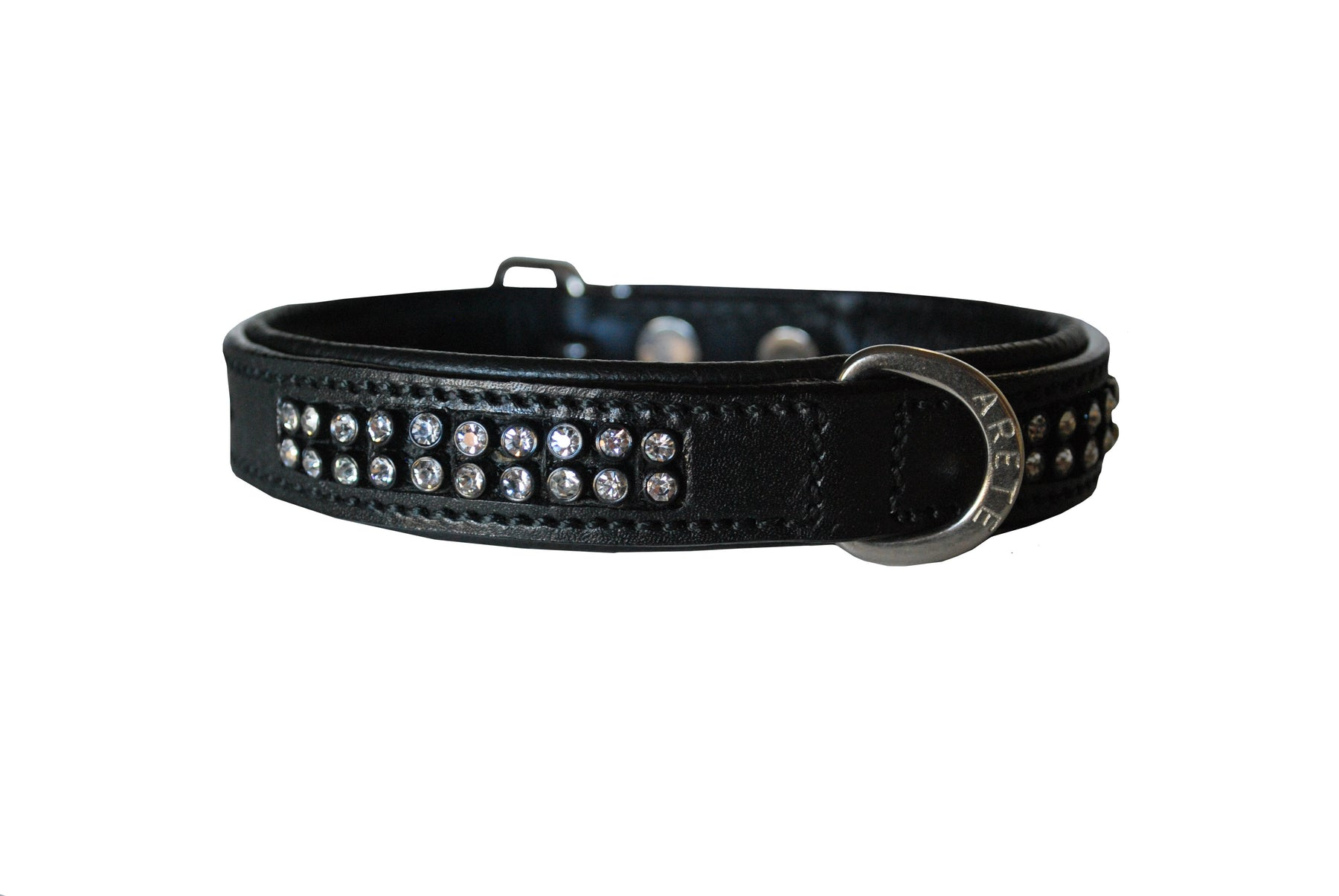 Petite Luxury Dog Collar