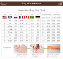 Load image into Gallery viewer, Oval Heart Cut Ring