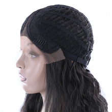 Load image into Gallery viewer, Ombre Synthetic Lace Wig