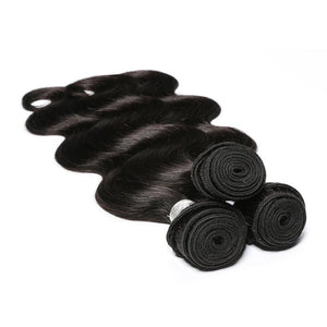 Hair Body Wave Bundle