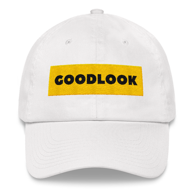 GOODLOOK HAT