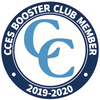 CCES Booster Club
