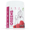 Baba Greens - Sweet Berry - 10.2oz