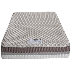 NCF Living Caviar Mattress
