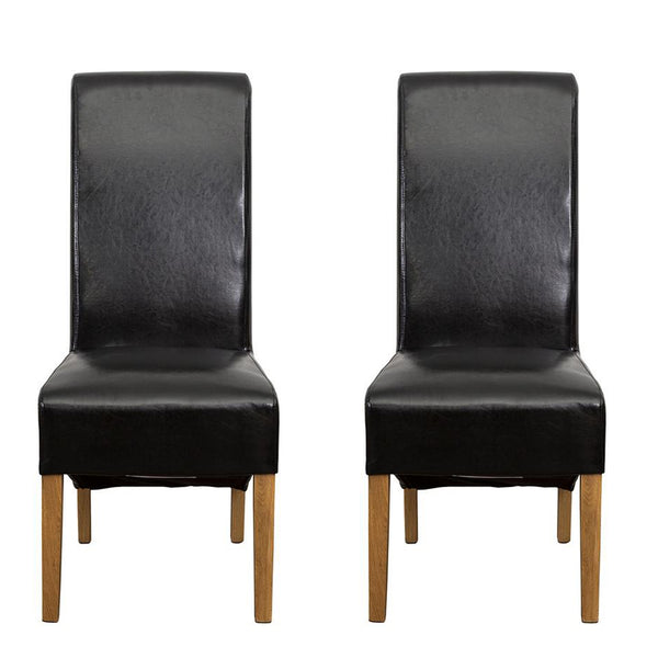 Dining Chairs – NCF Living