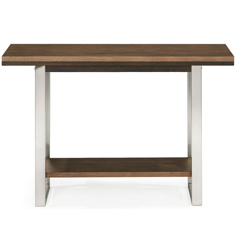 Toulouse Console Table