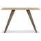 Camborne Console Table
