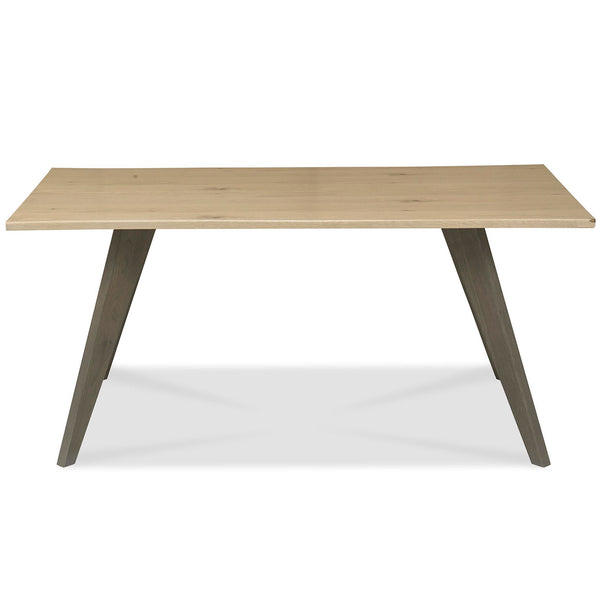 Cadell 6 Seater Table