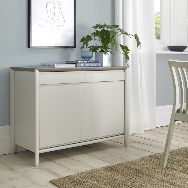 Boden Narrow Sideboard