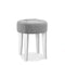 Chantilly Dressing Table Stool