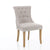 Arthur Dining Chairs (Pair)
