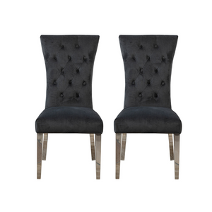 Pembroke Dining Chair (Pair)