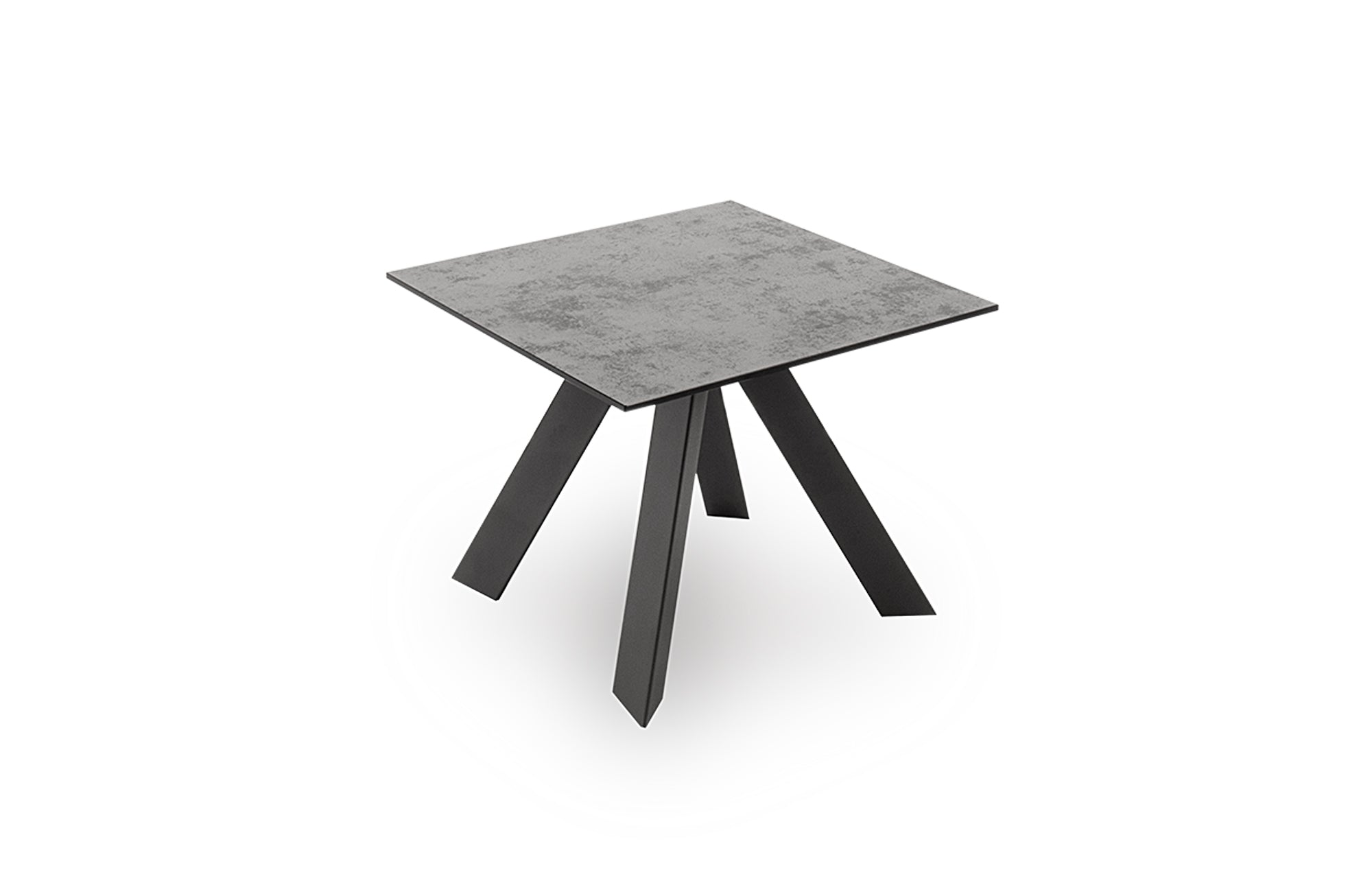 Flavia Lamp Table