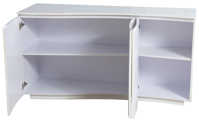 Florence Sideboard with LED