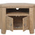 Horus Corner TV Unit