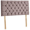 Manhattan Headboard (Standard)