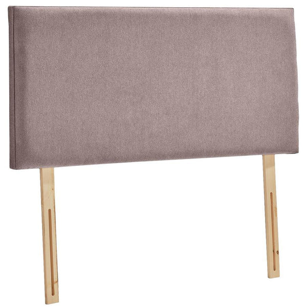 Dream Headboard (Standard)