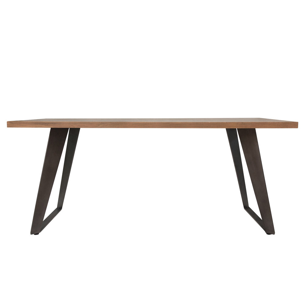 Ibis Fixed Top Table