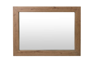 Ibis Wall Mirror