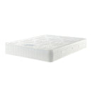 Lumbar 3000 Mattress Full