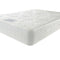 Lumbar 3000 Mattress Full Close Up
