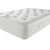Latex 1000 Mattress Full Close Up