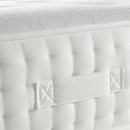 Latex 1000 Mattress Handle