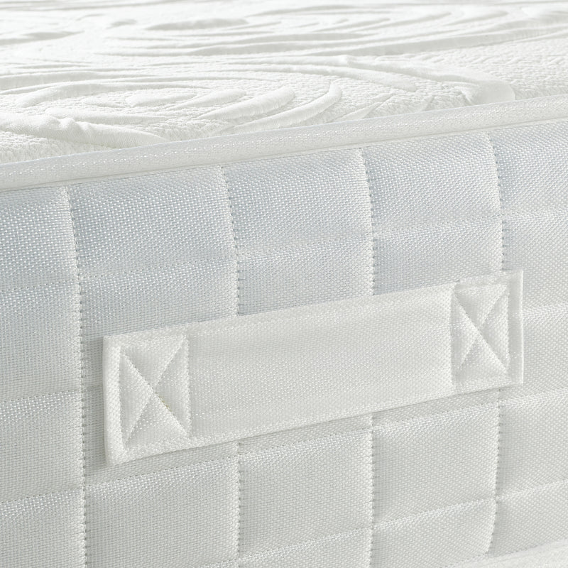 Lumbar 3000 Mattress Handle