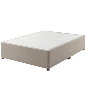 Non Storage Divan Base